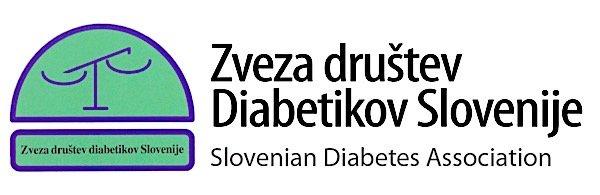 Zveza društev Diabetikov Slovenije